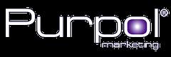 Purpol Logo