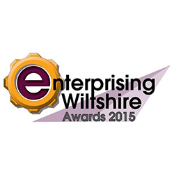 Enterprising-Wiltshire-Awards-2015-thumb