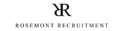 rosemont-recruitment