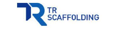 tr-scaffolding