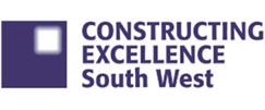 Constructing Excellence South West